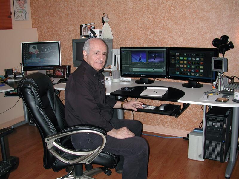 Gabriel-Marchitto-studio2