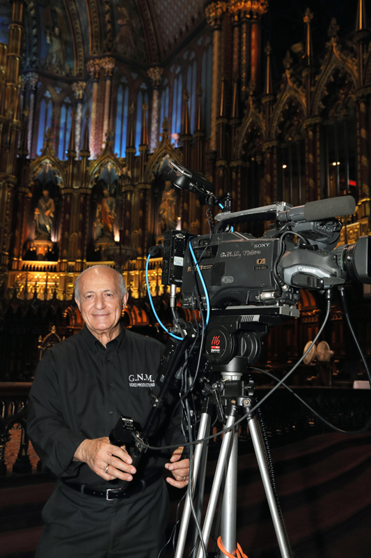 Gabriel-Marchitto-tournage-cathedrale