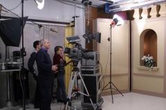 GNM-video-studio