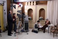 Gabriel-Marchitto-tournage