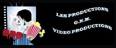 Les Productions G.N.M. Video Productions
